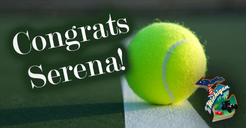 Michigander-Serena-Williams-Wins-French-Open