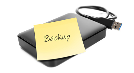 OMA-Comp-Back-up-services-available