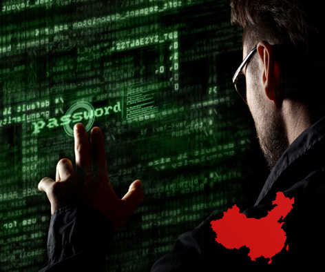 OMA-Comp-Cyber-Attack-on-US-Federal-Workers
