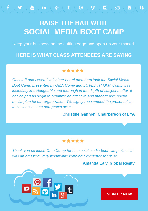 Social-Media-Boot-Camp-Testimonials-OMA-Comp