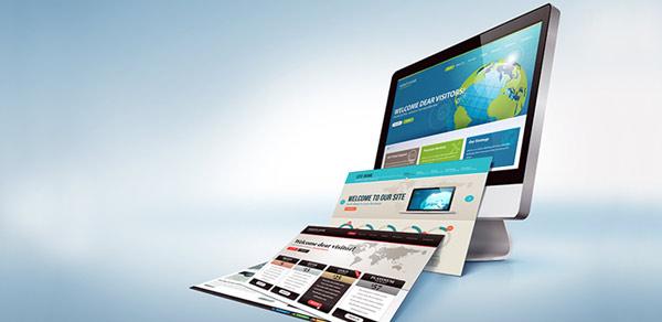 how-often-redesign-website