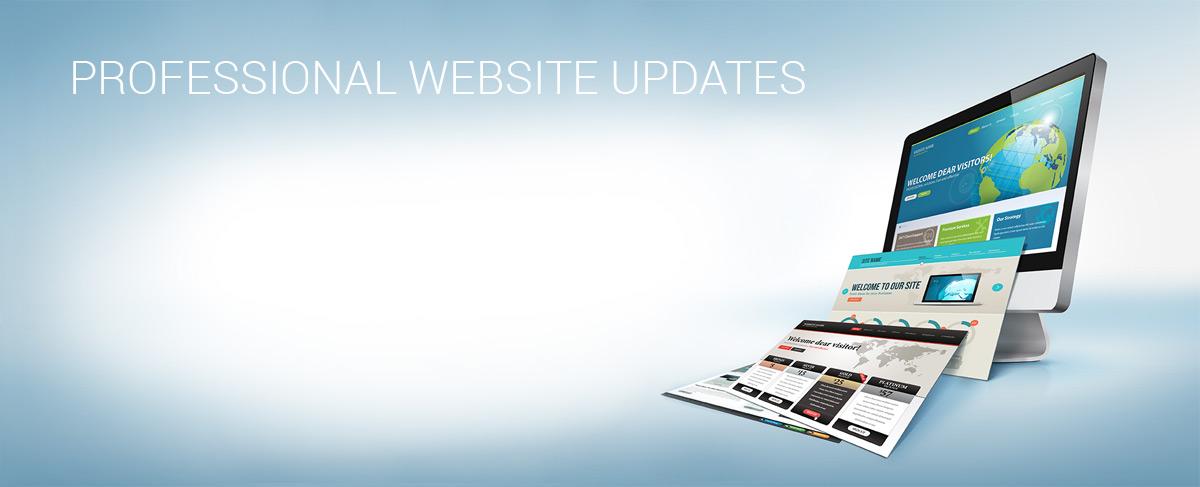 oma-comp-professional-web-design
