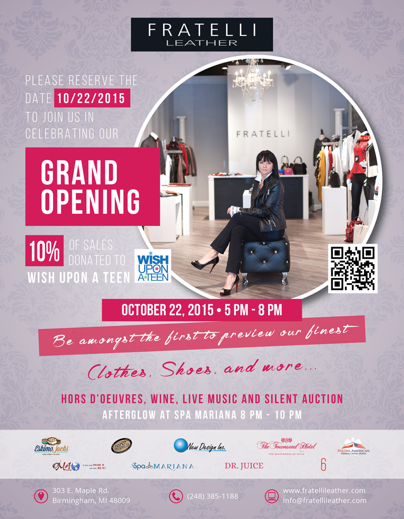 Fratelli-Leather-Grand-Opening-Flyer-2015