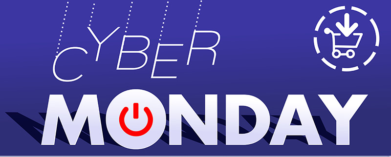 OMA Comp Cyber Monday 2015