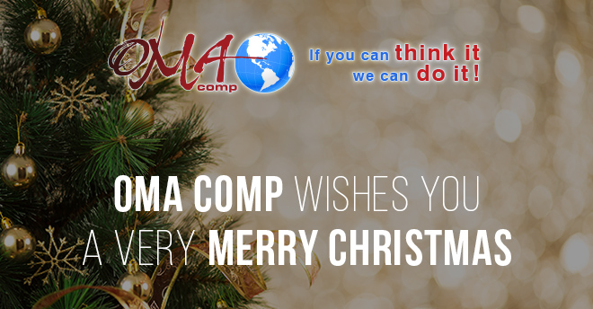 OMA Comp Christmas 2015