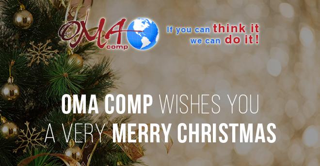 OMA Comp Christmas 2015