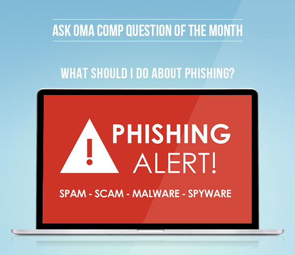 OMA-Comp-December-2015-Newsletter-V2-phishing