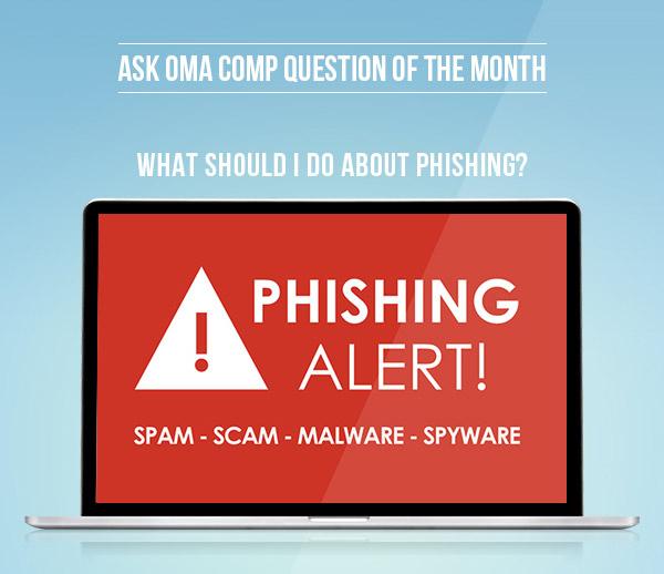 OMA-Comp-December-2015-Newsletter-V2-phishing