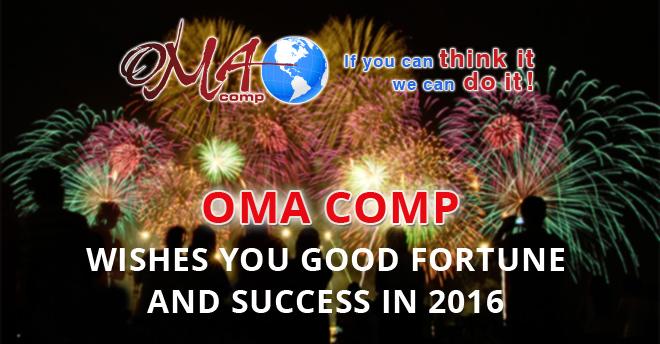 OMA Comp New Year 2016