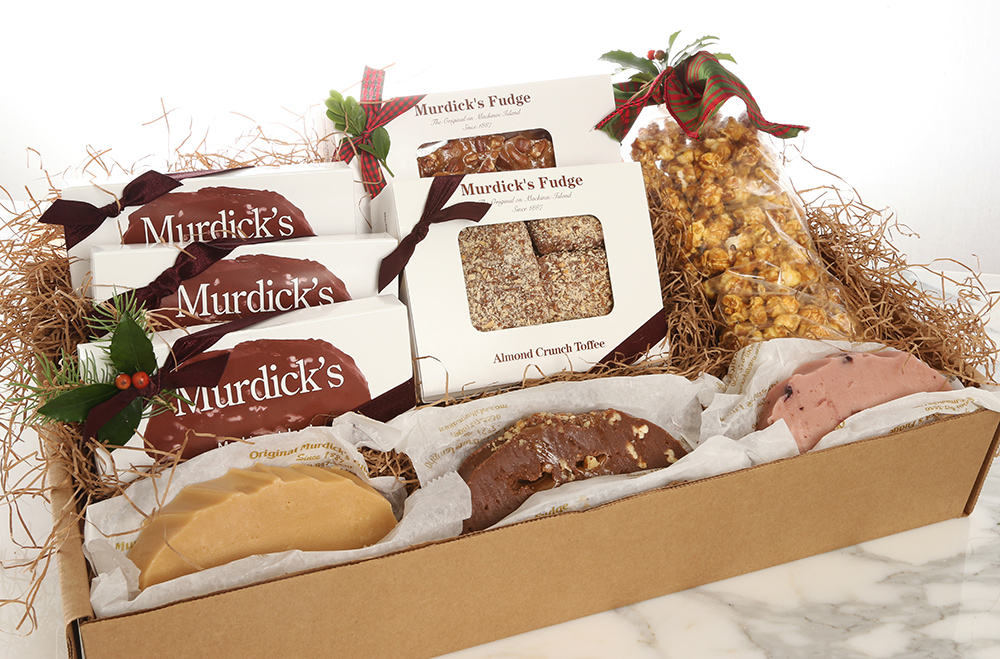 OMA Comp Original Murdick's Fudge December 2015