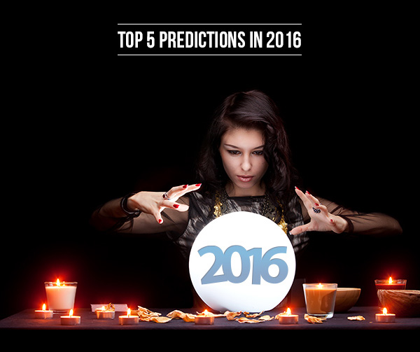 top-predictions-2016