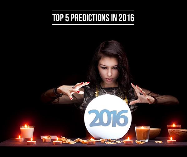 top-predictions-2016