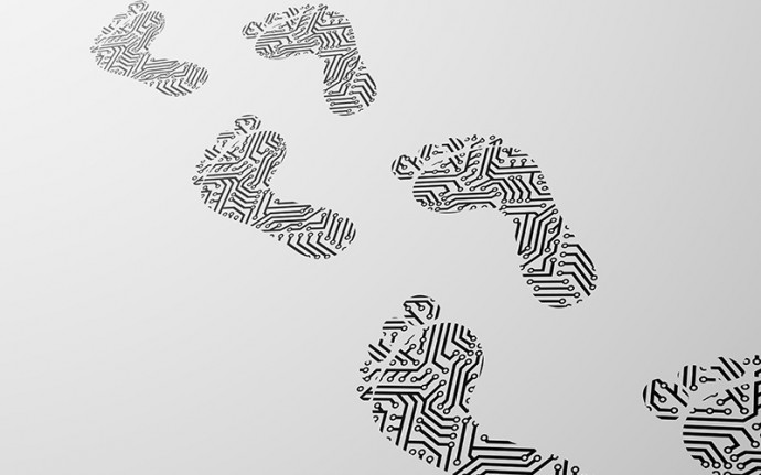 OMA Comp Managing Your Digital Footprint