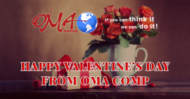 OMA Comp Valentine's Day 2016