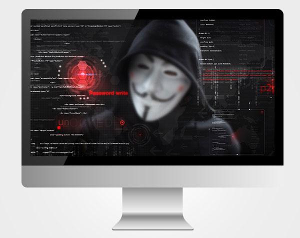 deter-hackers