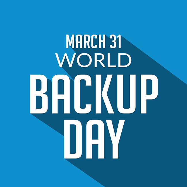 OMA Comp World Back Up Day 2016