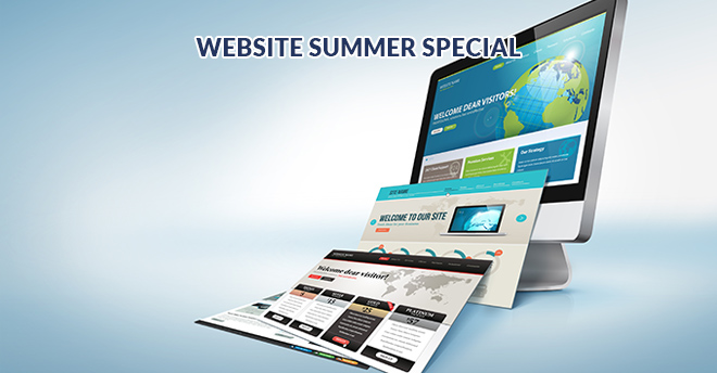 OMA Comp Website Summer Special