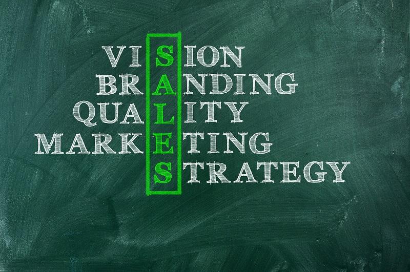 oma comp company branding