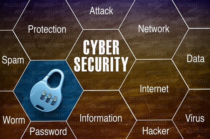 OMA Comp Cybersecurity