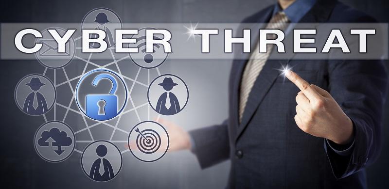 OMA Comp Cyber Threat