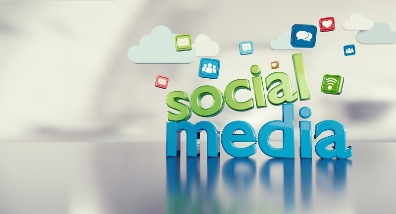 OMA Comp Social Media Marketing