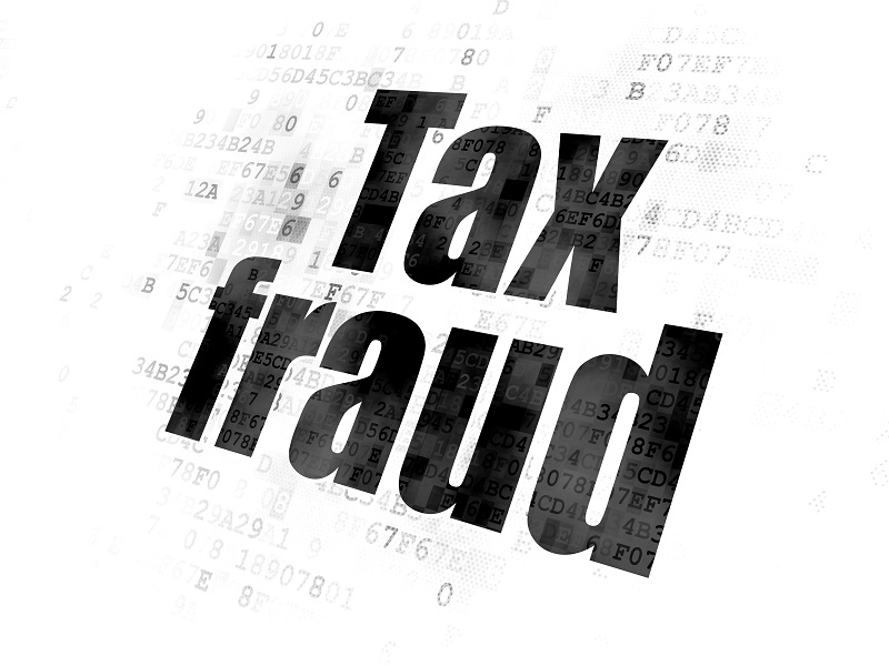 OMA Comp Cyber Crime Taxes