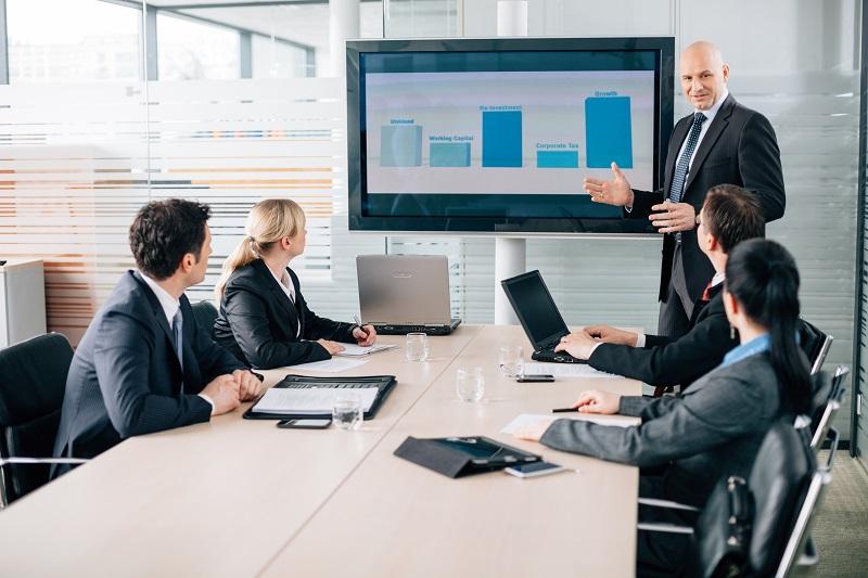 OMA Comp Leverage Training to Promote Team Improvement