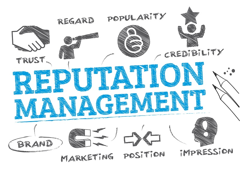 OMA Comp Reputation Management What It Is and Why You Need It