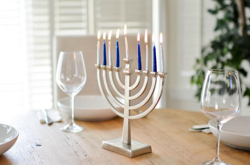 OMA Comp Hanukkah 2018