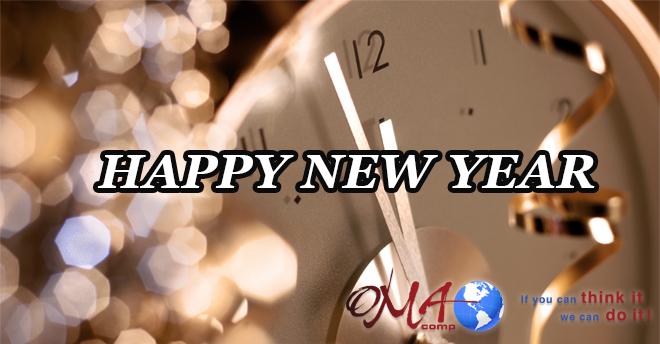 OMA Comp Happy New Year