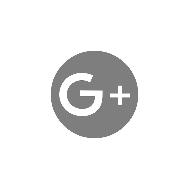 OMA Comp Google+ Shutting Down