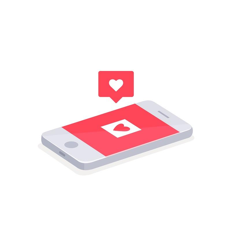 OMA Comp Facebook Instagram Testing