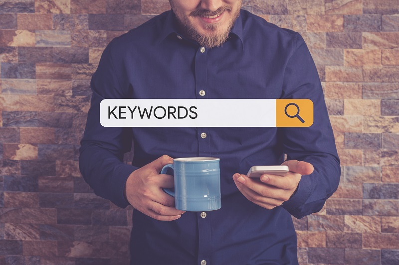 OMA Comp Develop a Keyword Strategy that Actually Helps Your Business