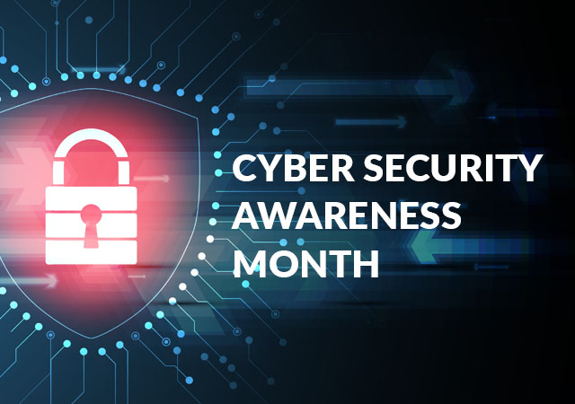 OMA Comp National Cybersecurity Awareness Month 2020