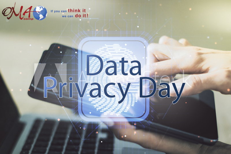 OMA Comp Data Privacy Day 2021